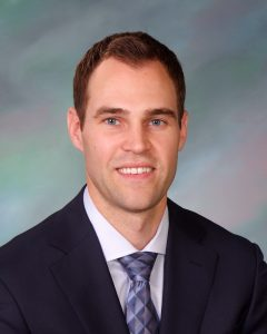 Dan Abele, Project Manager
