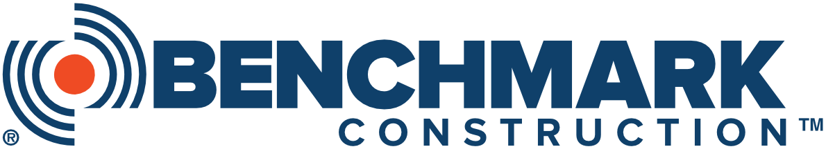 Benchmark Construction Company, Inc.